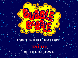 Bubble Bobble Screenshot (1).png