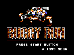 Buggy Run Screenshot (1).png