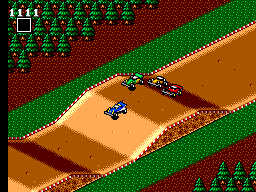 Buggy Run Screenshot (3).png