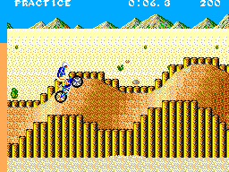 California Games Screenshot (3).png