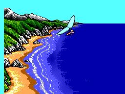 California Games2 Screenshot (2).png