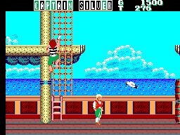 Captain Silver Screenshot (3).png