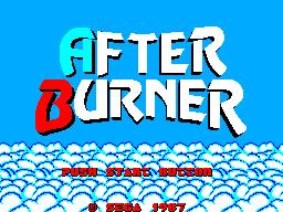 After Burner Screenshot (1).jpg