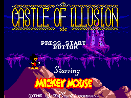 Castle of Illusion Screenshot (1).png