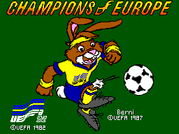 Champions of Europe Screenshot (1).png