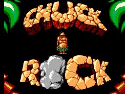 Chuck Rock Screenshot (1).png