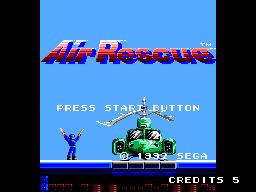 Air Rescue Screenshot (1).jpg