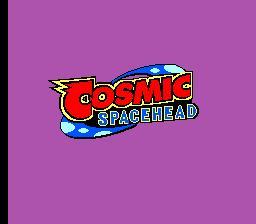 Cosmic Spacehead Screenshot (1).jpg
