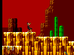 Daffy Duck in Hollywood Screenshot (2).png