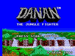 Danan Screenshot (1).png