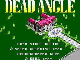 Dead Angle Screenshot (1).png