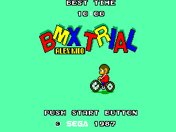 Alex Kidd BMX Screenshot (1).jpg