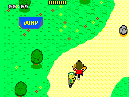Alex Kidd BMX Screenshot (2).jpg