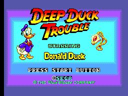 Deep Duck Trouble Screenshot (1).png