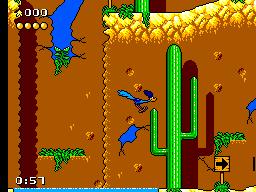 Desert Speedtrap Screenshot (2).png