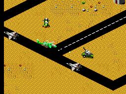 Desert Strike Screenshot (3).png