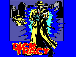 Dick Tracy Screenshot (1).png