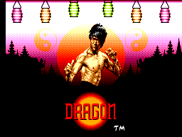 Dragon The Bruce Lee Story Screenshot (1).png