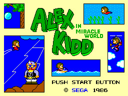 Alex Kidd MW Screenshot (1).jpg