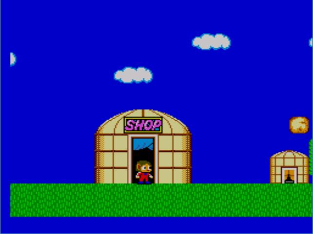 Alex Kidd MW Screenshot (3).jpg