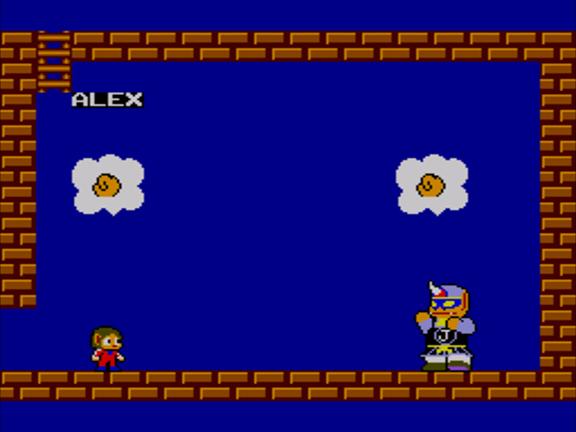 Alex Kidd MW Screenshot (11).jpg