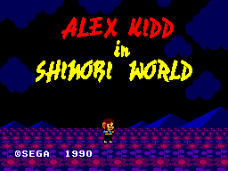 Alex Kidd SW Screenshot (1).jpg