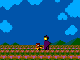 Alex Kidd SW Screenshot (3).jpg