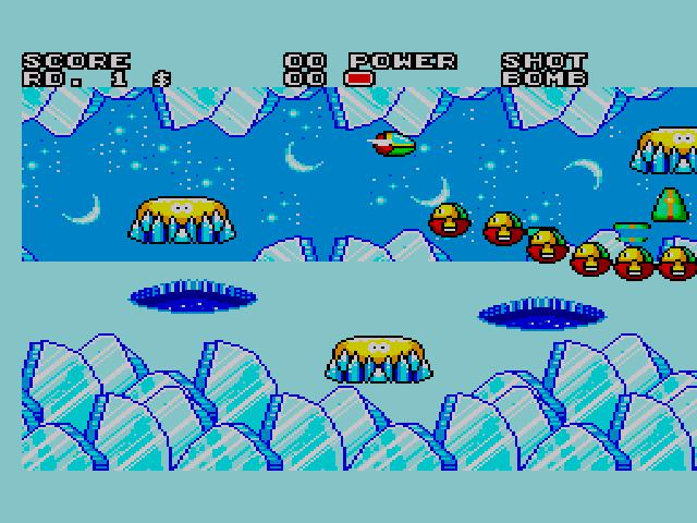 Fantasy Zone II The Tears of Opa-Opa1.png