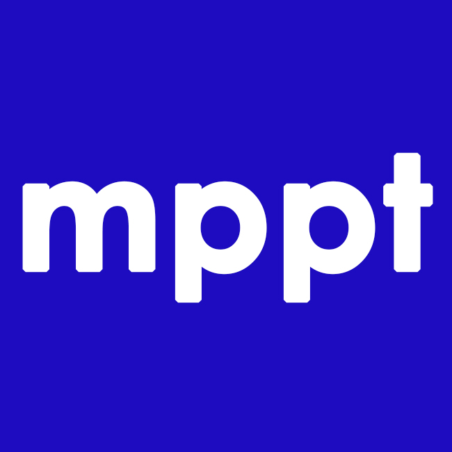MPPT Multiple Power Point Tracking