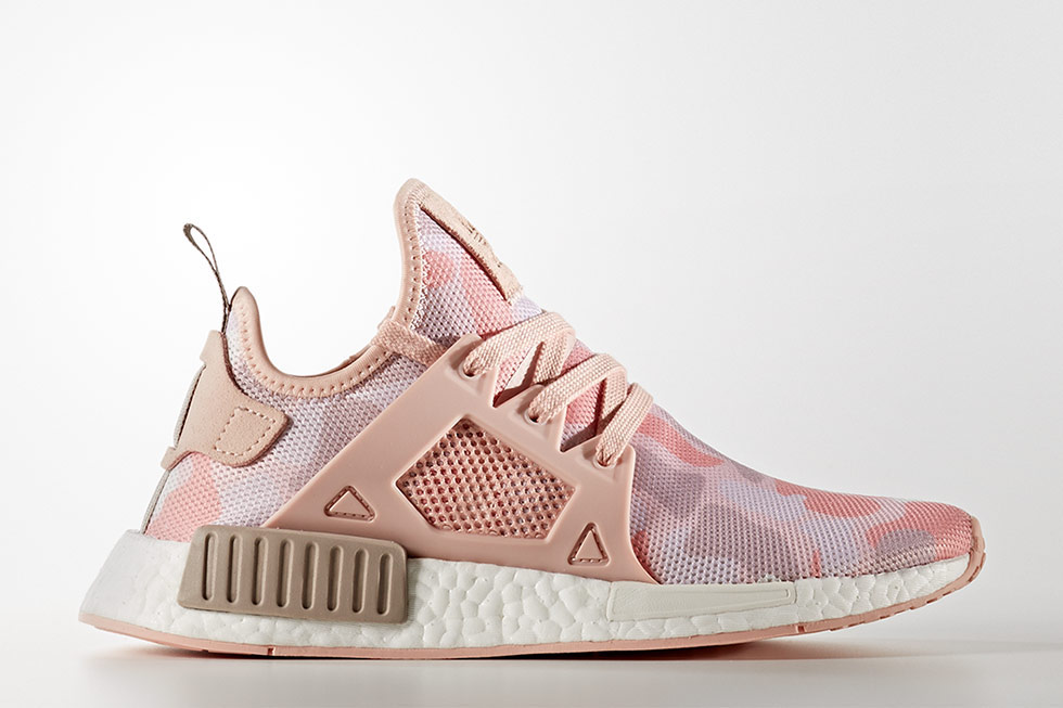 adidas NMD_XR1 Release Date