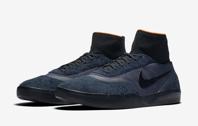 Nike SB Koston 3 Hyperfeel Release Date