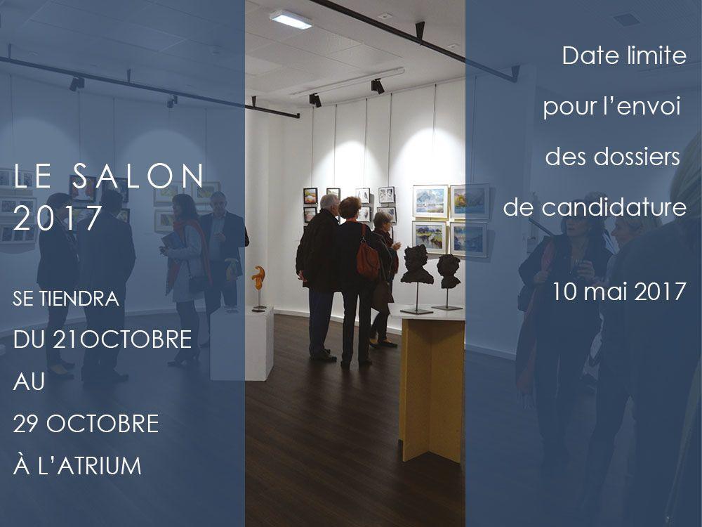Salon 2017 rmqdup