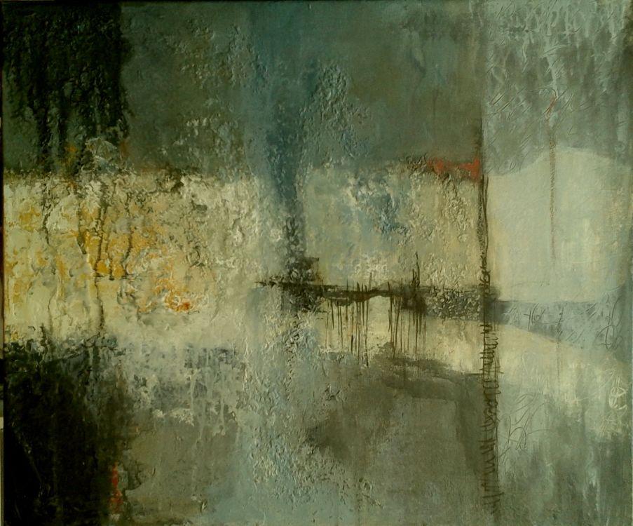 Oeuvre de Suzanne Paliard