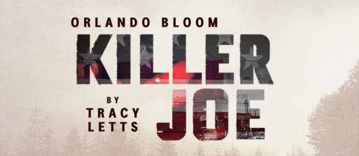 Killer Joe small logo