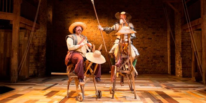 David-Trelfall-and-Rufus-Hound-in-Don-Quixote-from-the-Original-2016-production-at-the-Swan-Theatre-Photo-by-Helen-Maybanks-_-RSC-1_xpr4fo_hlm8re