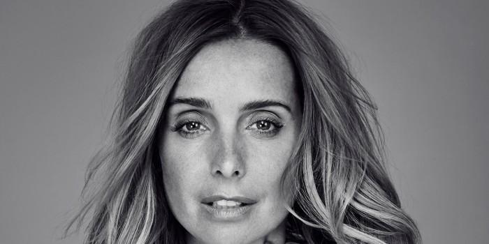 Louise Redknapp