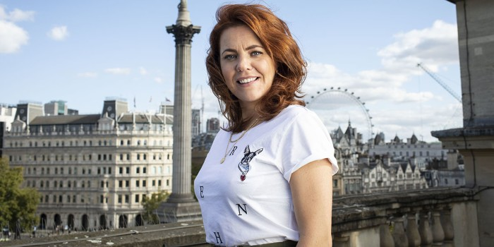 Rachel-Tucker-Come-From-Away-Cast-Member-Credit-Helen-Maybanks