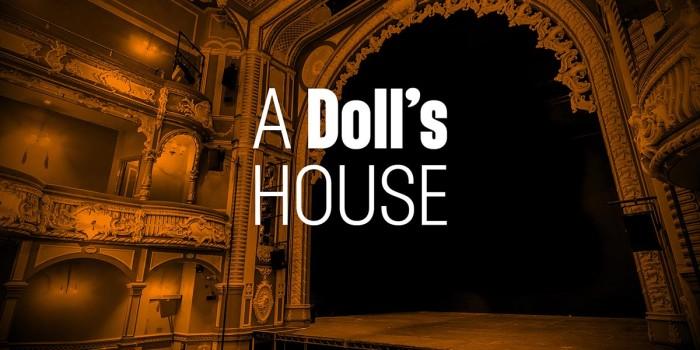 A Doll's House - Lyric Hammersmith Theatre