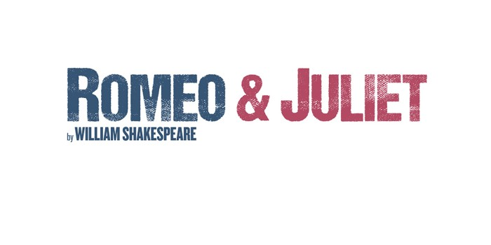 Romeo And Juliet at the Regent's Park Open Air Theatre