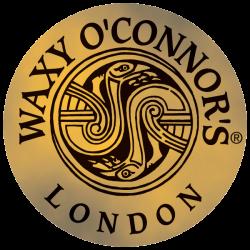 WaxyOconnors-logo