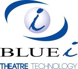 Blue i TT