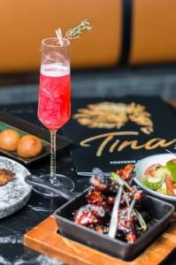 Leicester_Square_Kitchen_-_Pre-Theatre_Tina_Cocktail