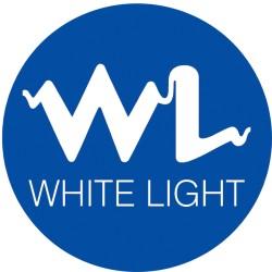 White Light Logo