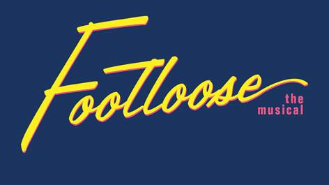 Footloose at artsdepot Finchley