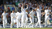 Head of English cricket wants 4-day tests