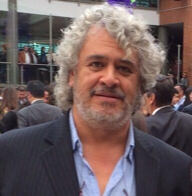 Jesús Velásquez photo