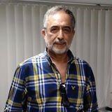 Dr. Alberto G. Canen