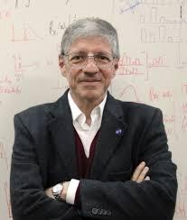 Dr. Armando Milioni