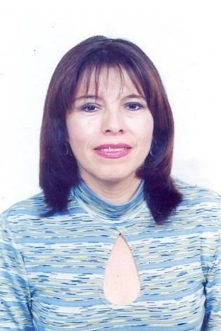 Giovana Valverde