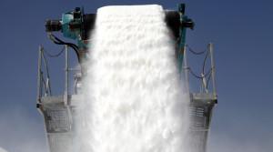 Israel Chemicals Moves Dead Sea Salt for $1 Billion